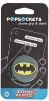 POPSOCKETS DC Batman Cell Phone Grip & Stand