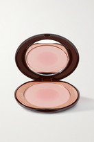 Charlotte Tilbury Cheek To Chic Swish & Pop Blusher - First Love