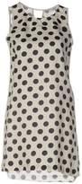 Liu Jo LIU •JO JEANS Short dress