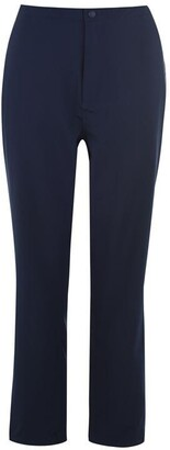 Callaway 3.0 Waterproof Trousers Ladies