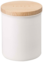 Yamazaki Tosca Ceramic Canister