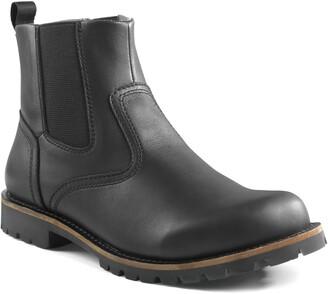 Kodiak Bruce Waterproof Chelsea Boot