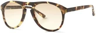 Westward Leaning | Galileo Sunglasses