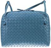 Bottega Veneta Handbag Handbag Woman