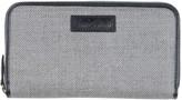 Timberland Wallets - Item 46525273