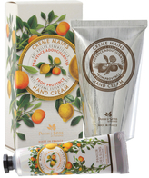 Soothing Provencal Hand Care Set