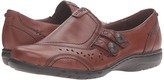 Rockport Cobb Hill Penfield Patrice