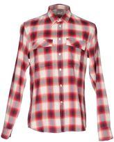 Paul & Joe Shirt