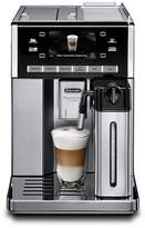 De'Longhi Prima Donna Exclusive Automatic Espresso Machine