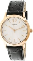 GUESS GUESS? EXCHANGE Women's watches W0922G6