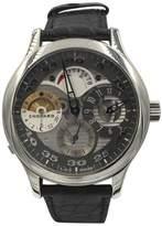 Chopard L.U.C. Tech Regulator Limited Edition 168449-3001 39.5mm Mens Watch