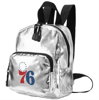 Northwest Company The Philadelphia 76ers Spotlight Mini Backpack