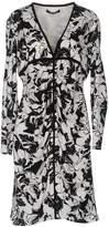 Roberto Cavalli Short dresses - Item 34685958