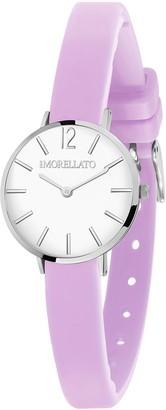 Morellato Fashion Watch (Model: R0151152505)