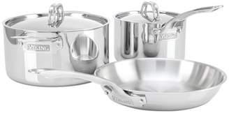 Viking 3-Ply 5-Piece Cookware Set