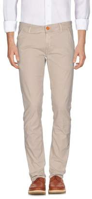 PT05 Casual trouser