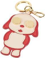 HUGO Women's Kim 10184030 02 Key Cases