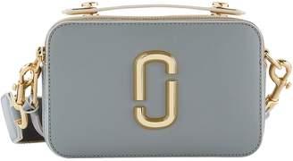 Marc Jacobs Snapshot crossbody bag large