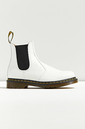 Dr. Martens 2976 YS Chelsea Boot