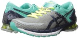 Asics GEL-Kinsei 6 Women's Running Shoes