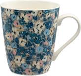 Cath Kidston Mews Ditsy Stanley Mug