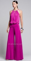 Julian Chang Waltor Jumpsuit