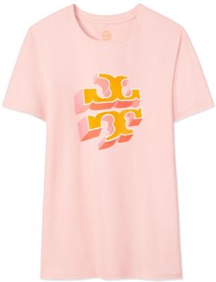 Tory Burch April T-Shirt