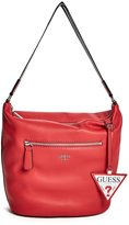 GUESS Factory Women's Song Strings Hobo Bag