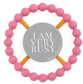 Infant Bella Tunno Happy Teether Toy