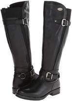Eric Michael Vermont Women's Boots