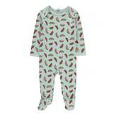 Stella McCartney Sale - Rufus Watermelon Pyjamas