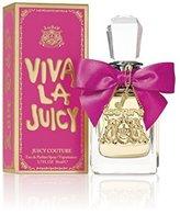 Juicy Couture Viva La Juicy Eau de Parfum Spray, 1.7 fl. oz.