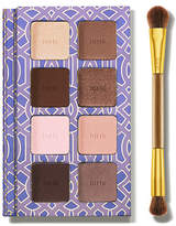 Tarte Limited-Edition Tartelette Tools 101 Eye Set