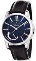Maurice Lacroix Men's PT6168-SS001331 Pontos Pontos Dial Watch