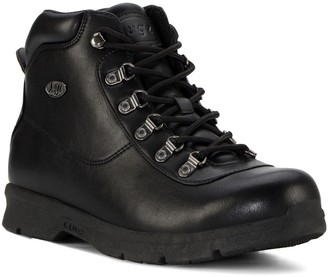 Lugz Plank Men's Ankle Boots