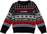 Kenzo Sweaters - Item 39811739
