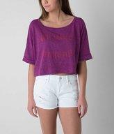 Roxy Heart Breakers T-Shirt