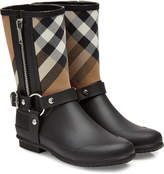 Burberry Rue Mademoiselle boots Page 3