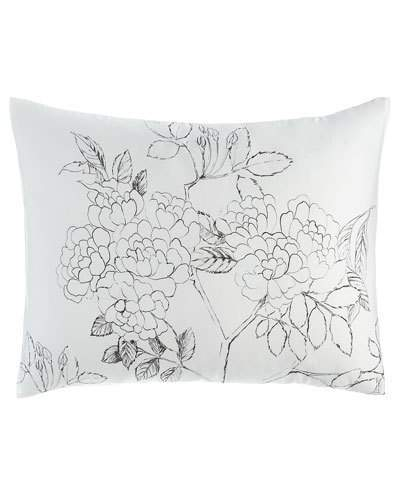 Designers Guild Standard Sibylla Pillowcase