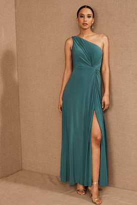 BHLDN Brixen Dress By in Blue Size 0