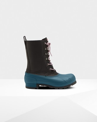 Hunter Women's Original Insulated Pac Boots