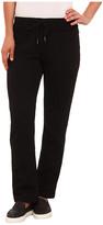 Mod-o-doc Slim Ankle Length Pants