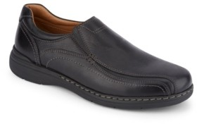 Dockers Mosely Casual Loafer Men's Shoes