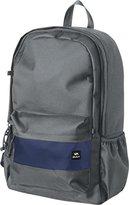 RVCA Men's Frontside Backpack