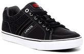 Levi's Turner Denim Sneaker