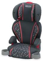 Graco Highback TurboBooster® Car Seat in AlmaTM