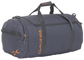 Dakine Eq Bag Large