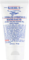 Kiehl's Kiehls Ultimate Strength Hand Salve