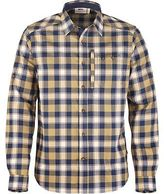 Fjäll Räven Fjallglim Flannel Shirt - Men's