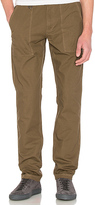 Publish Hiller Pant in Brown. - size 28 (also in 30)